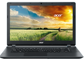 Acer Aspire ES1-520 ELANTECH Touchpad Drivers for Windows Mac
