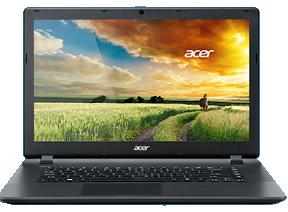 Acer Aspire ES1-520 Atheros WLAN 64x