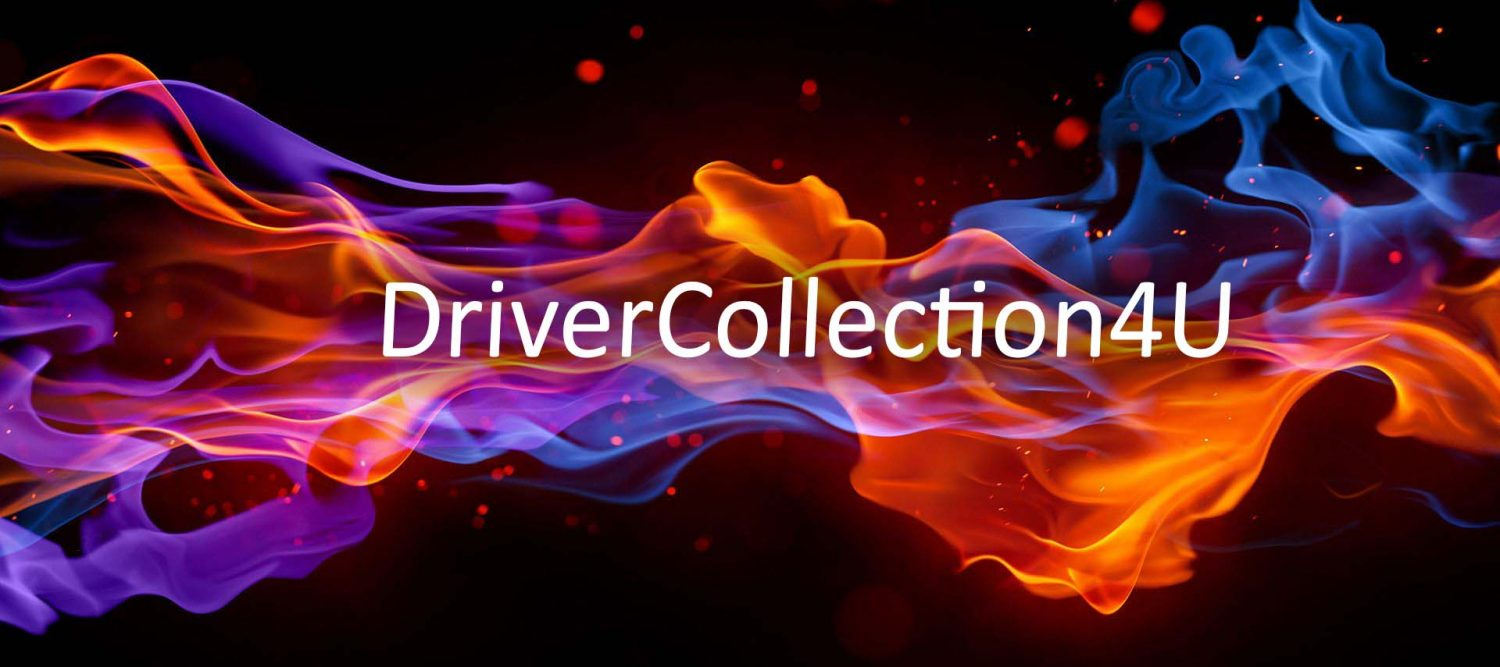HP 355 G2 drivers download – Driver Collection 4 you